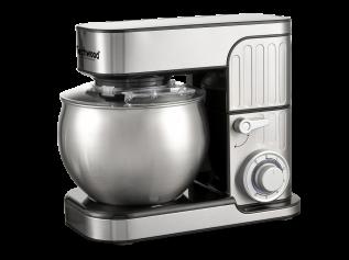 Techwood keukenmachine TRO-1600