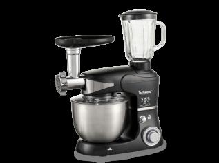 Techwood keukenmachine TRO-5066