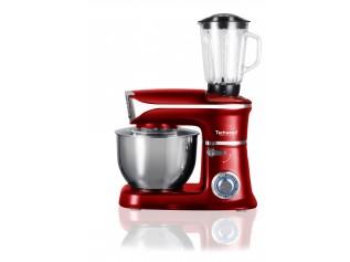 Techwood keukenmachine TRP-6505B