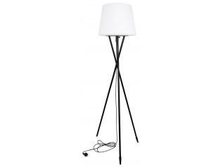 Lumisky Statief Vloerlamp Try