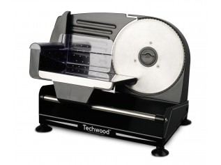 Techwood Snijmachine TTR-896