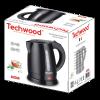 Techwood waterkoker TB-1036