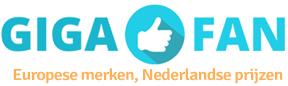 Giga-fan-logo